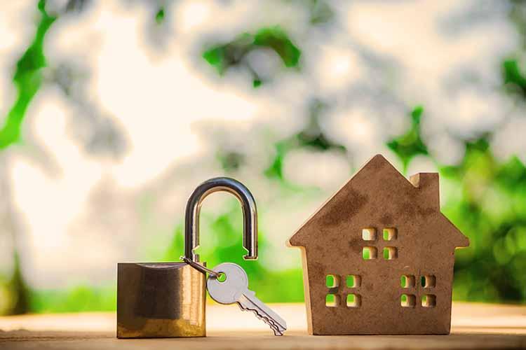 Finaliza el contrato de alquiler y los inquilinos no se van